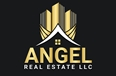 Angel Real Estate LLC