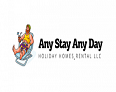 Any Stay Any Day Holiday Homes Rental L.L.C