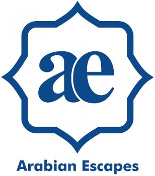 Arabian Escapes Real Estate Broker (L.L.C)