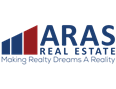 A R A S Real Estate L.L.C