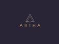Artha Realty L.L.C