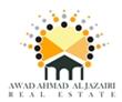 Al Injaz Bldg. Cont Co. LTD.
