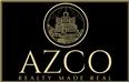 Azco Real Estate (LLC)  JVC Rentals