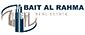 Bait Al Rahma Real Estate