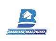 Bashayer Real Estate Brokerage LLC