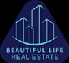 Beautiful Life Real Estate L.L.C