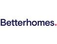 Better Homes (Motor City)