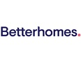 Better Homes (Short Term Rentals)