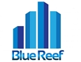 Blue Reef Business Center L.L.C