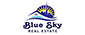 Blue Sky Real Estate LLC