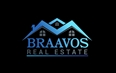 Braavos Real Estate Brokerage L.L.C