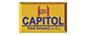 Capitol Real Estate (L.L.C)