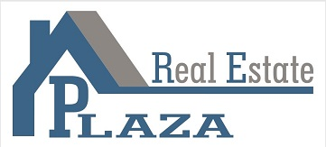 Plaza Real Estate - L.L.C