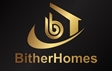 Cash Bither Homes Real Estate Broker L.L.C