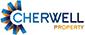 Cherwell Property - Sole Proprietorship L.L.C.