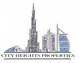 City Heights Properties