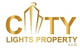 City Lights Property L.L.C.