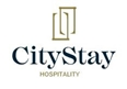 City Stay Holiday Homes Rental L.L.C