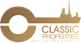 Classic Properties Real Estate L.L.C