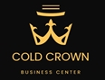 Cold Crown Business Center
