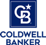 Coldwell Banker (Main Branch)