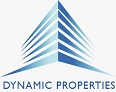 Dynamic Properties