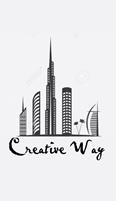 Creative Way Facilities Management Services L.L.C