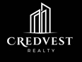Credvest Real Estate Brokers