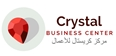 Crystal Business Center