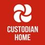 Custodian Home Real Estate L.L.C