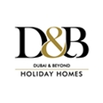 D A N D B Holidays Homes Rental L.L.C