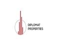 Diplomat Properties Est.