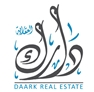 Daark Real Estate Broker