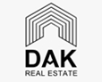 Danat Alkhaleej Homes Real Estate
