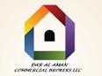 Dar Al Aman Commercial Brokers LLC