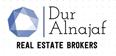 Dur Alnajaf Real Estate Brokers