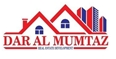 Dar Al Mumtaz Real Estate Development L.L.C