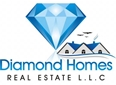Diamond Homes Real Estate/L.L.C
