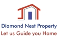 Diamond Nest Property Management & General Maintenance L.L.C.