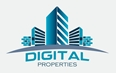 Digital Properties