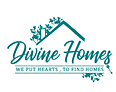 Divine Homes Real Estate Broker