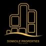 Domicile Properties Real Estate