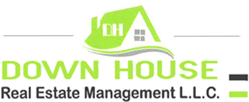 Down House Real Estate Management L.L.C.