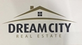 Dream City Real Estate /L.L.C