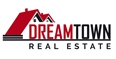 Dream Town Real Estate