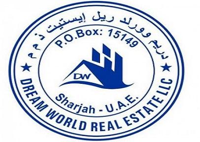 Dream World Real Estate LLC