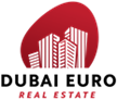 Dubai Euro Real Estate L.L.C