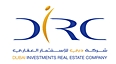 Dubai Investment Real Estate (L L C)