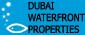 Dubai Waterfront Properties