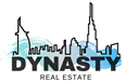 Dynasty Real Estate Broker L.L.C